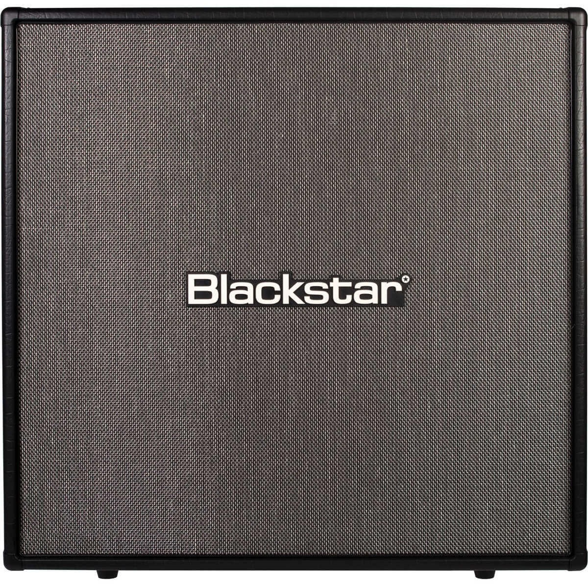 Blackstar HTV2 412 B MKII