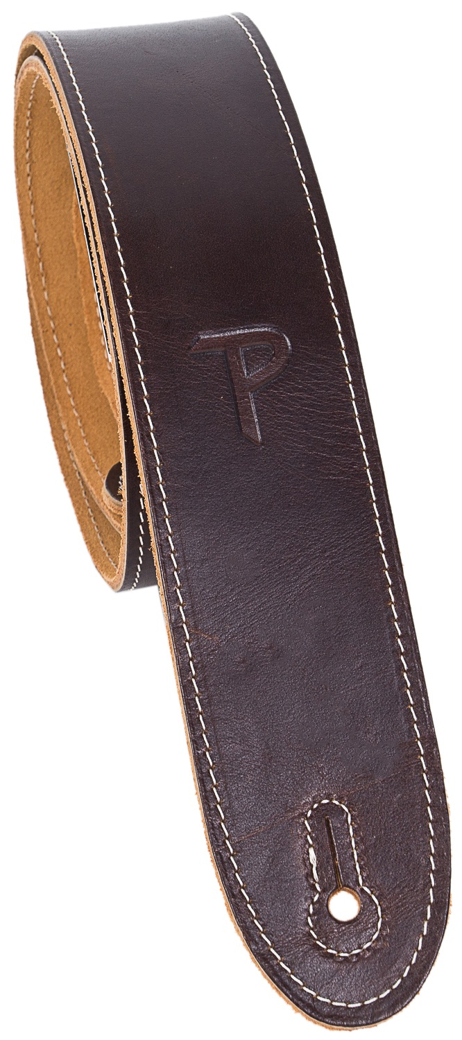 Perri's Leathers 6698 Deluxe Garment Leather