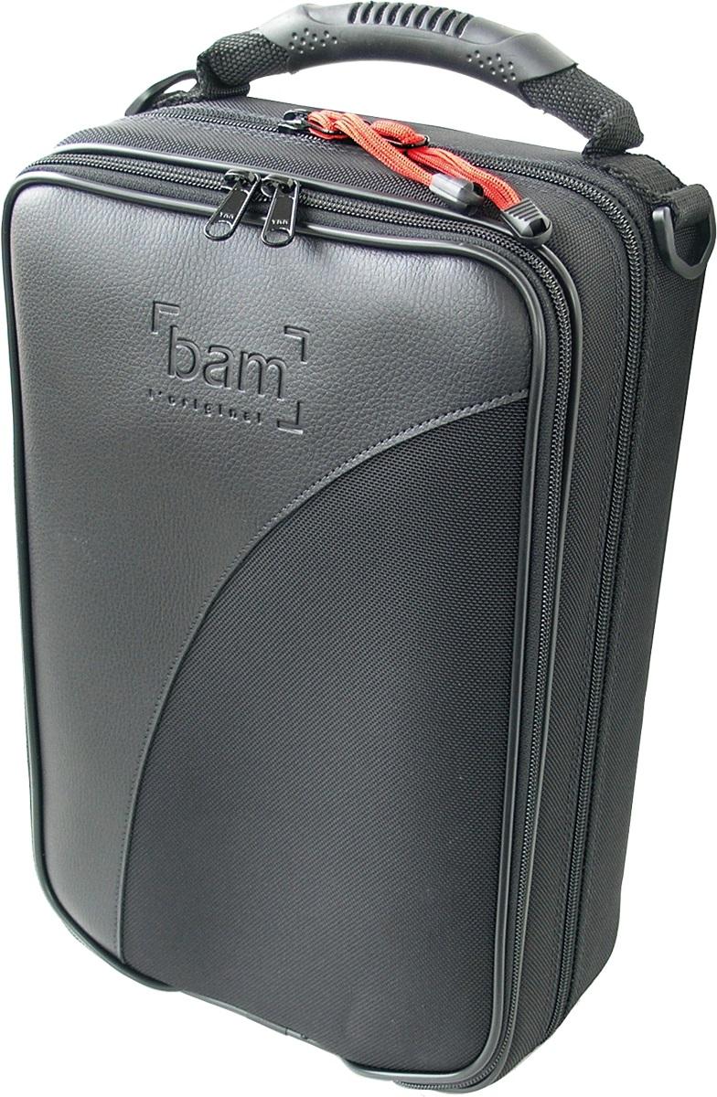 Bam 3029SBN
