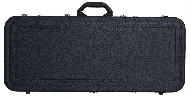 Hiscox Pro-II Mandolin