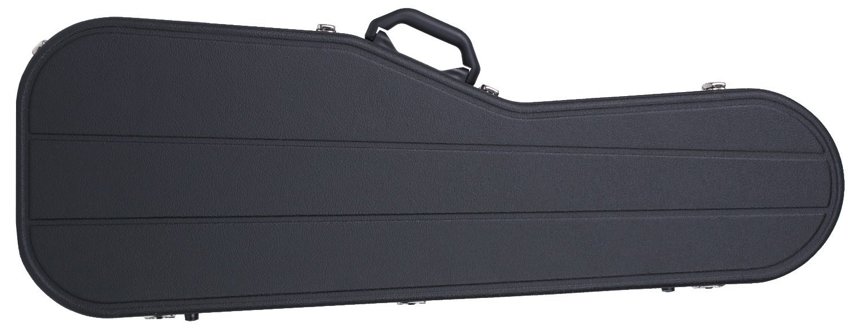 Hiscox Standard Les Paul