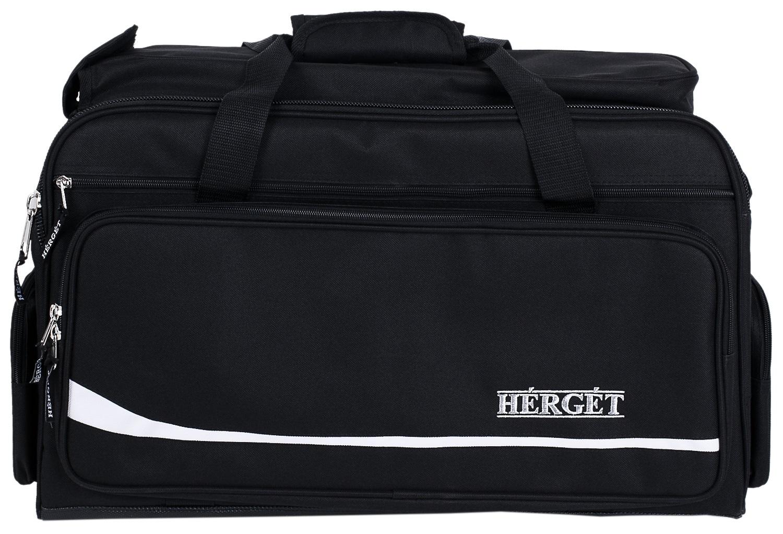 Hérgét MA-B0050-TRT/BK
