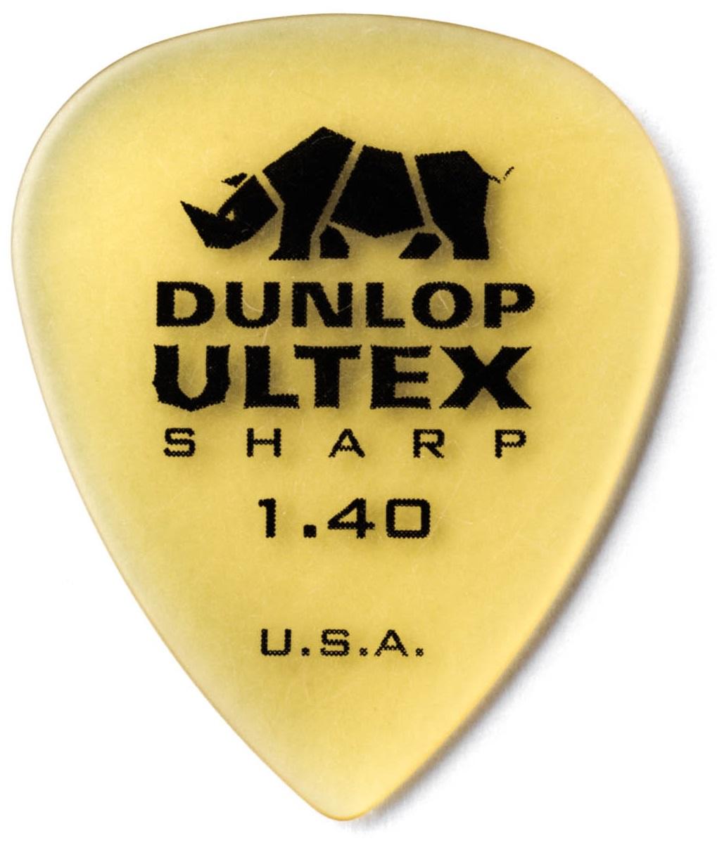 Dunlop Ultex Sharp 1.4