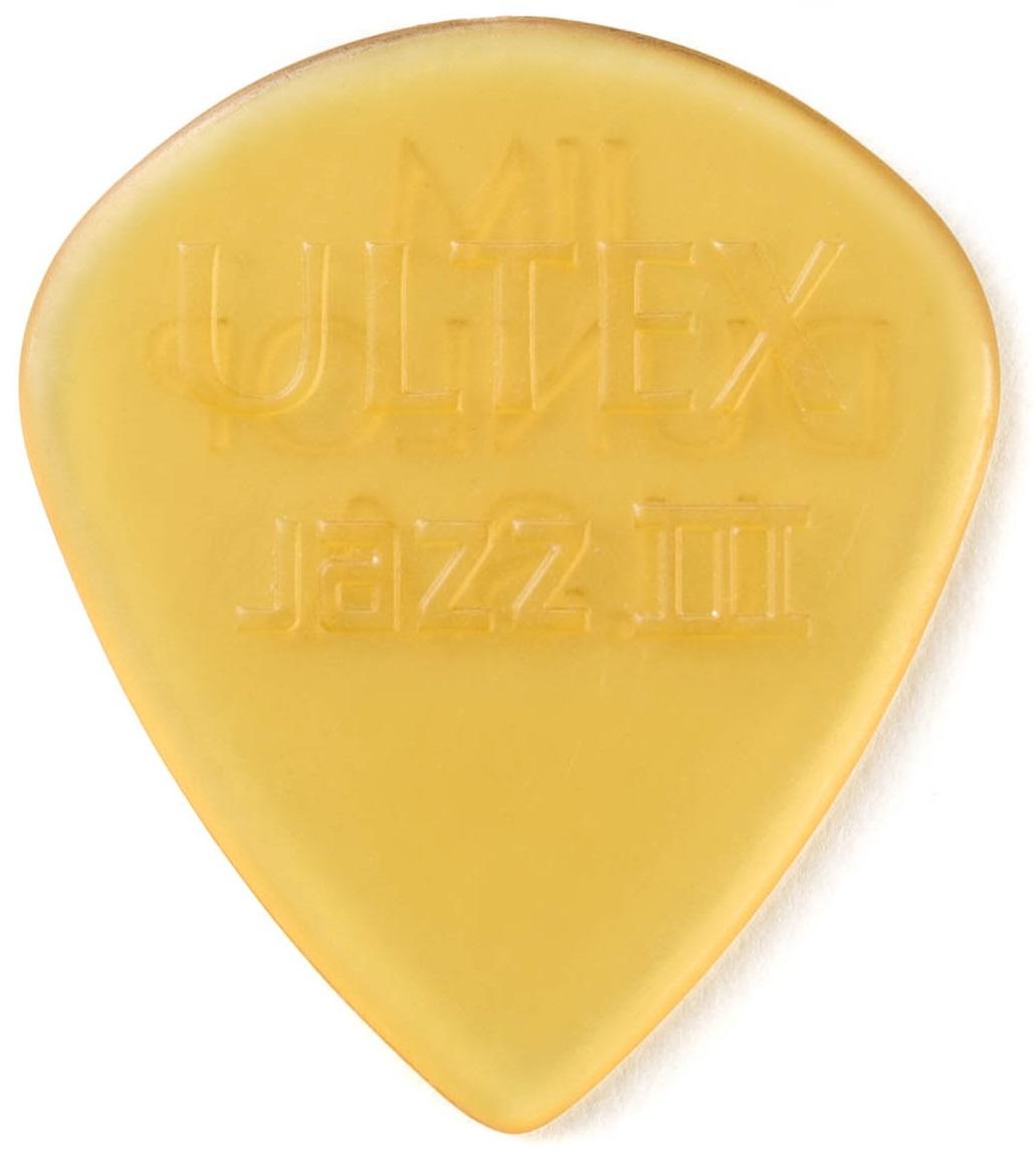 Dunlop Ultex Jazz III 1.38