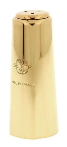 Henri Selmer Paris Tenor Sax