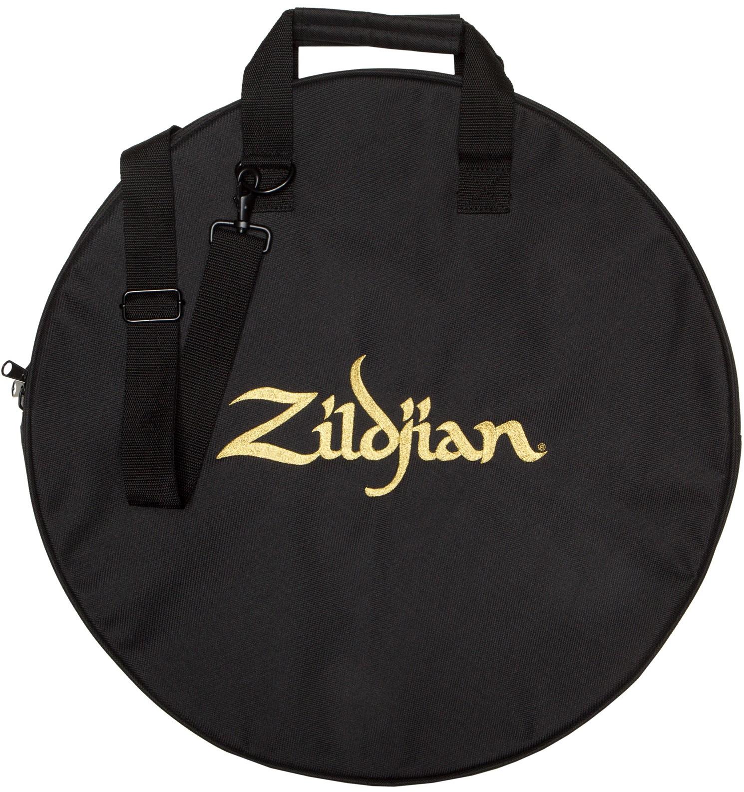 """Zildjian 20"""" Basic Cymbal Bag"""