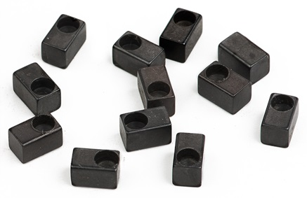Fender Floyd Rose Original String Blocks