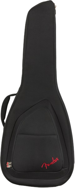 Fender FA-S 620 Small Body Acoustic Gig Bag