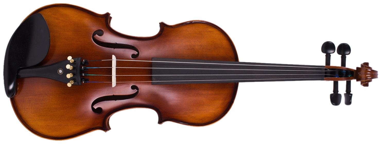 Soundsation VSPVI-44
