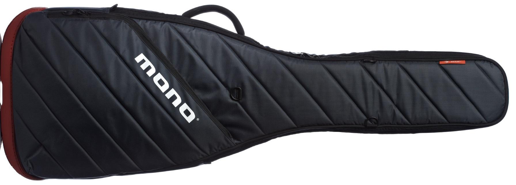 Mono M80-VEB-GRY