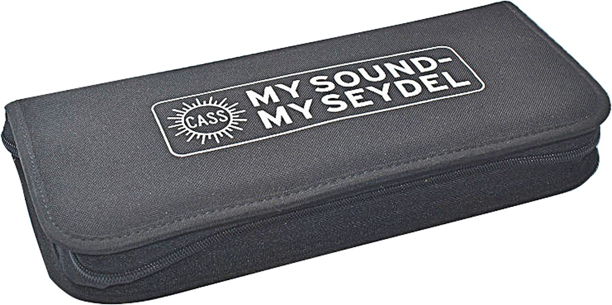 C.A. Seydel Söhne 320400