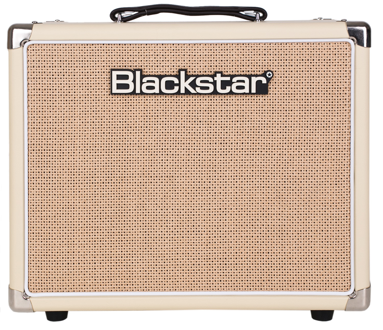 Blackstar HT-5R Blonde Limited Edition