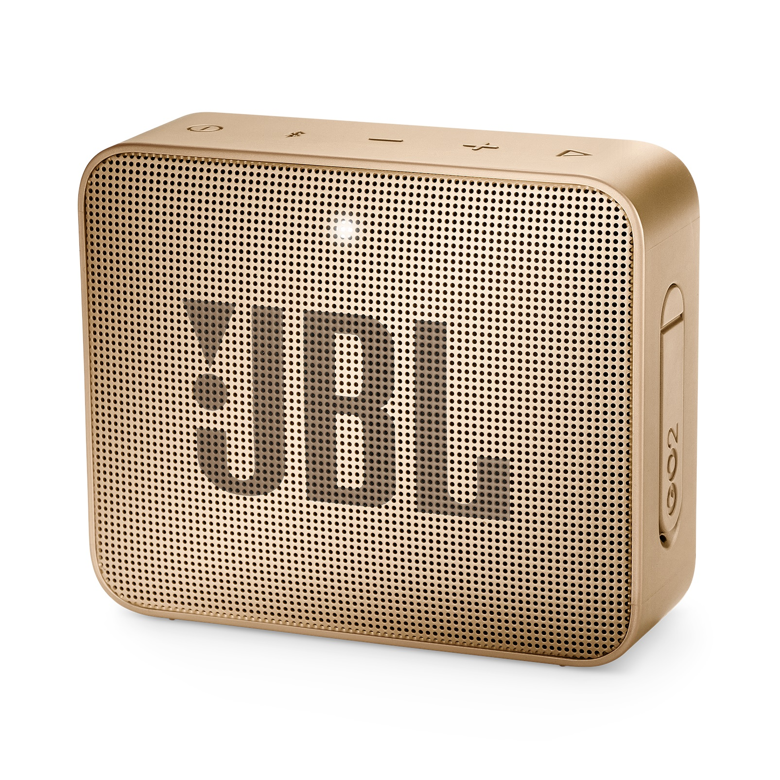 JBL JBL GO2 Champagne