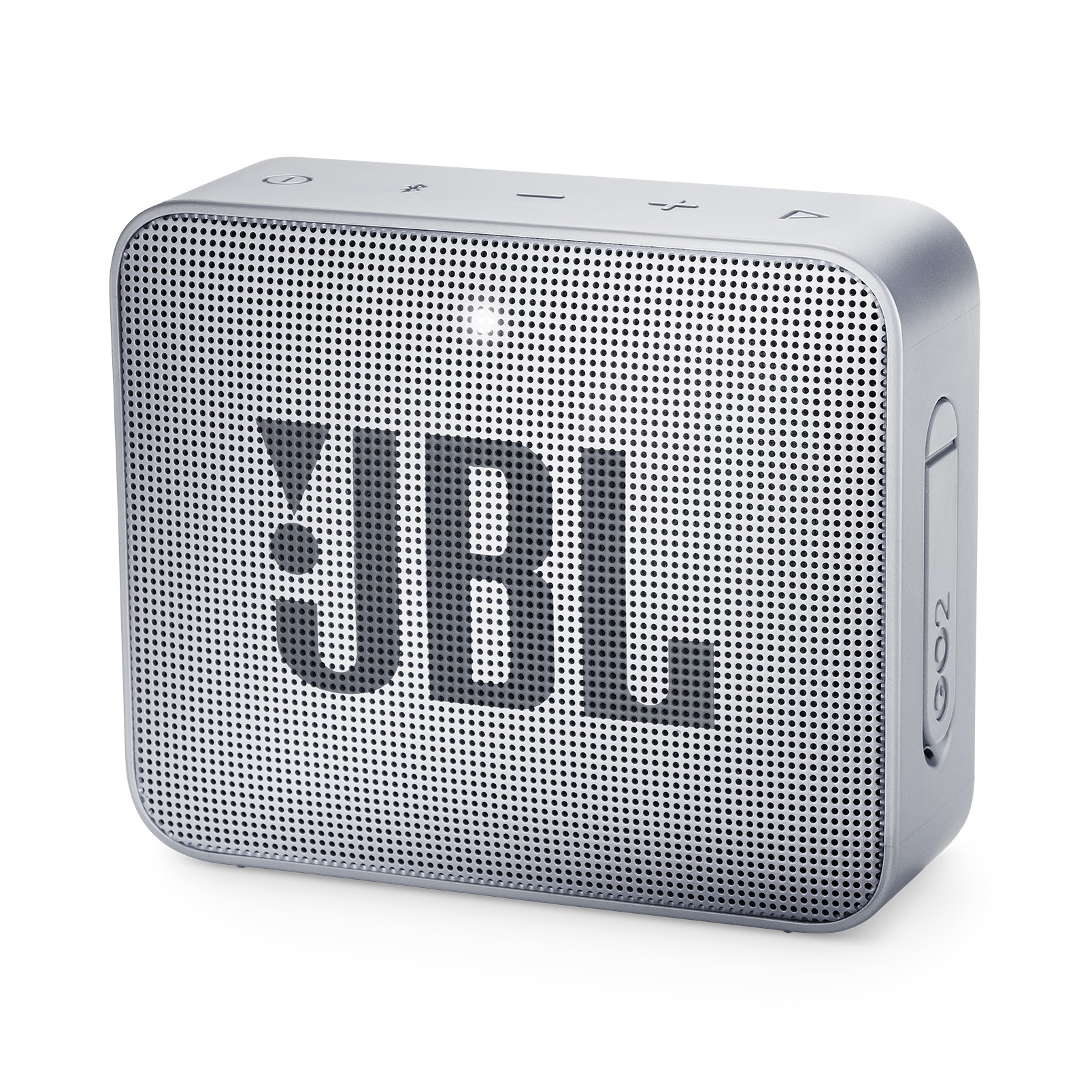 JBL JBL GO2 Grey