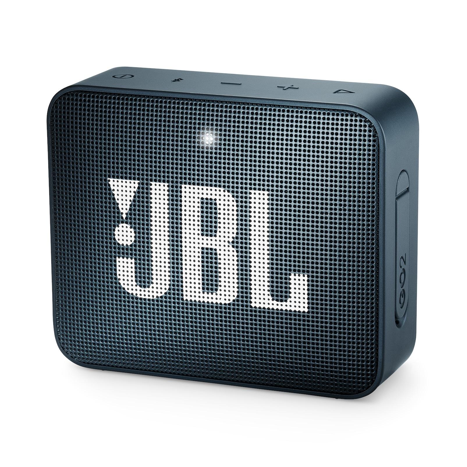 JBL JBL GO2 Navy