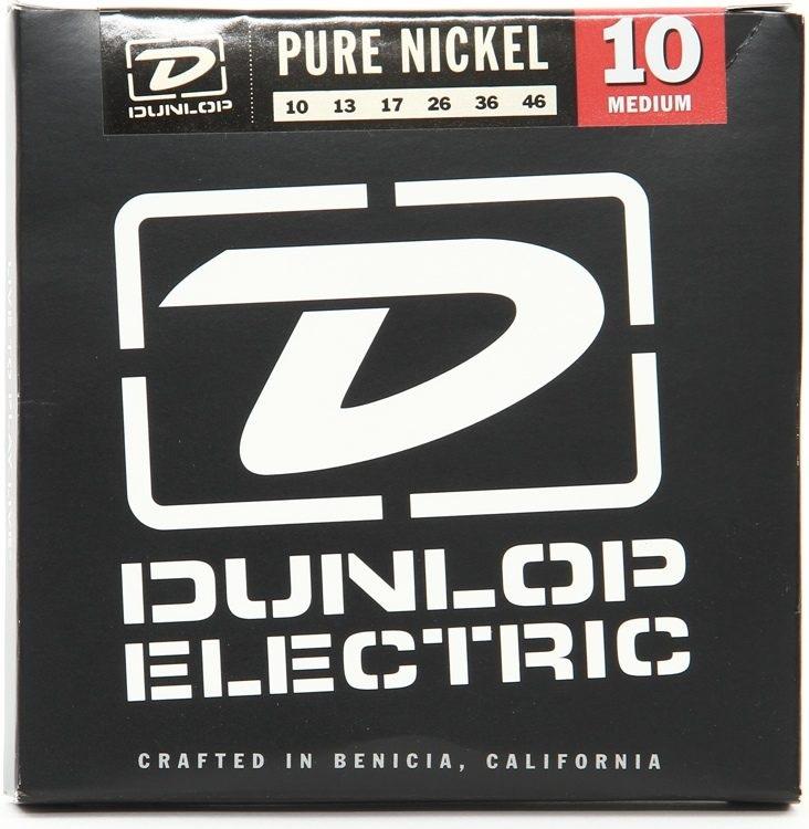 Dunlop DU DEK1046