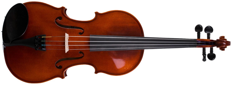 Strunal Schönbach Violin Parma 205wA 4/4