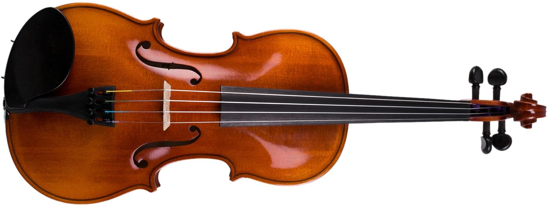 Strunal Schönbach Violin Florence 193wA 4/4