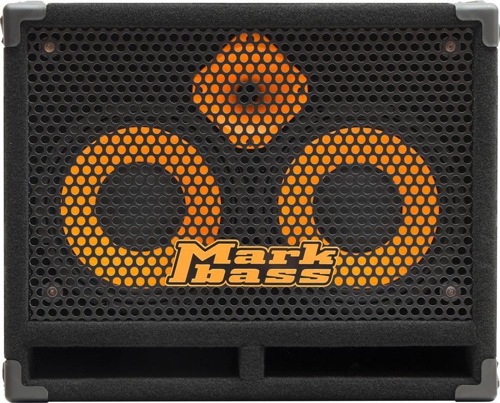 Markbass Standard 102HF-4