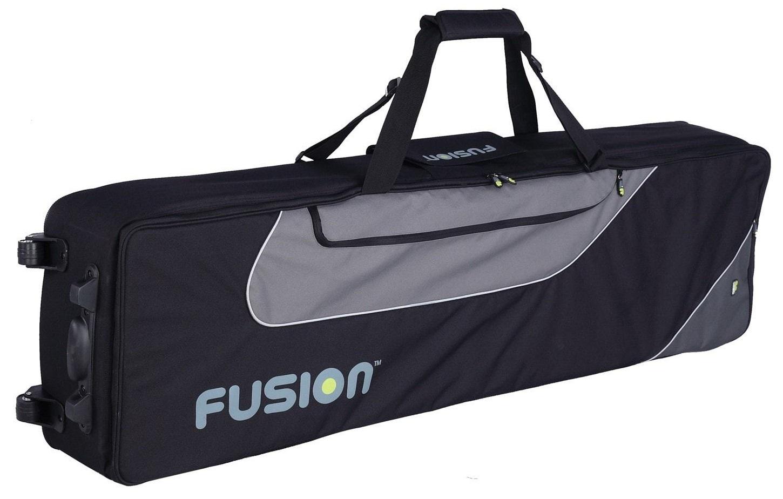 Fusion F3-25 K 12 B