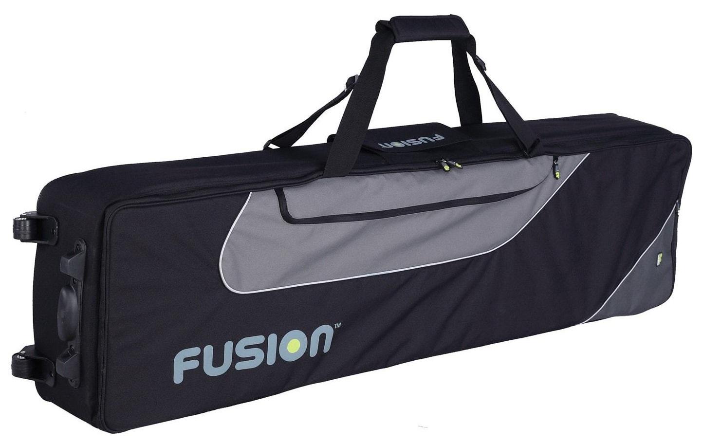 Fusion F3-28 K 15 B