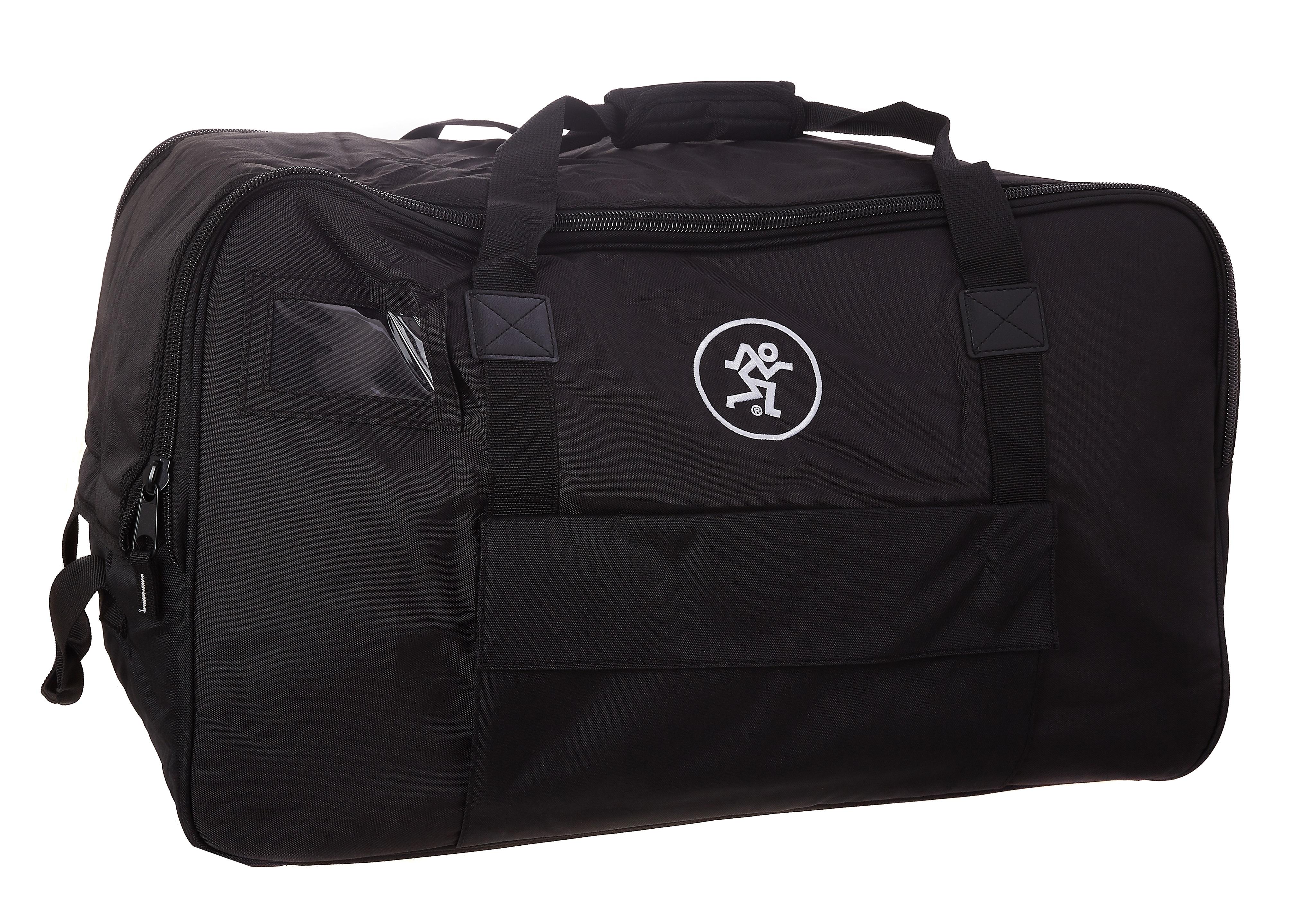 Mackie Thump12A/BST Bag