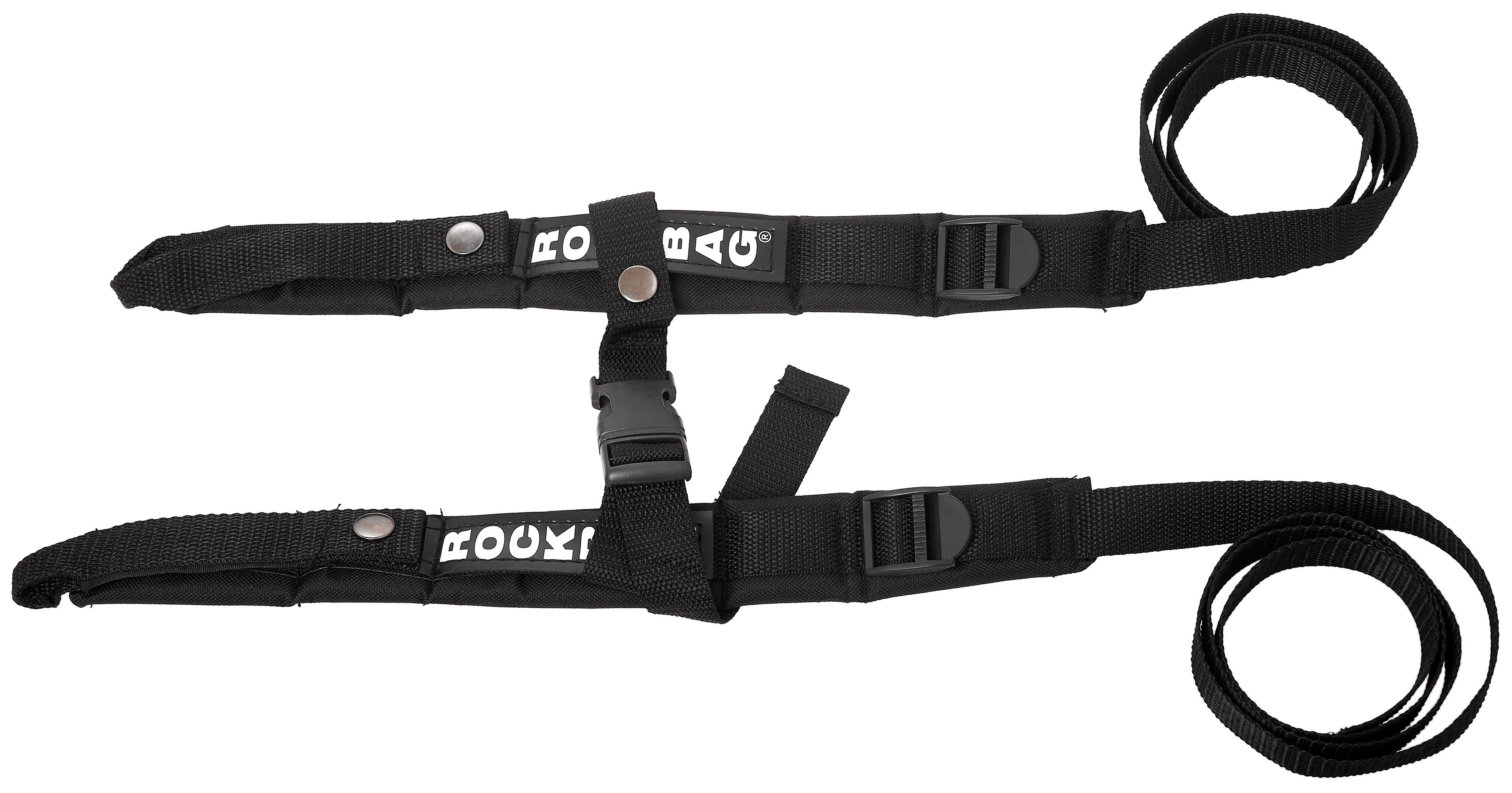 Rockbag RB 25200 B