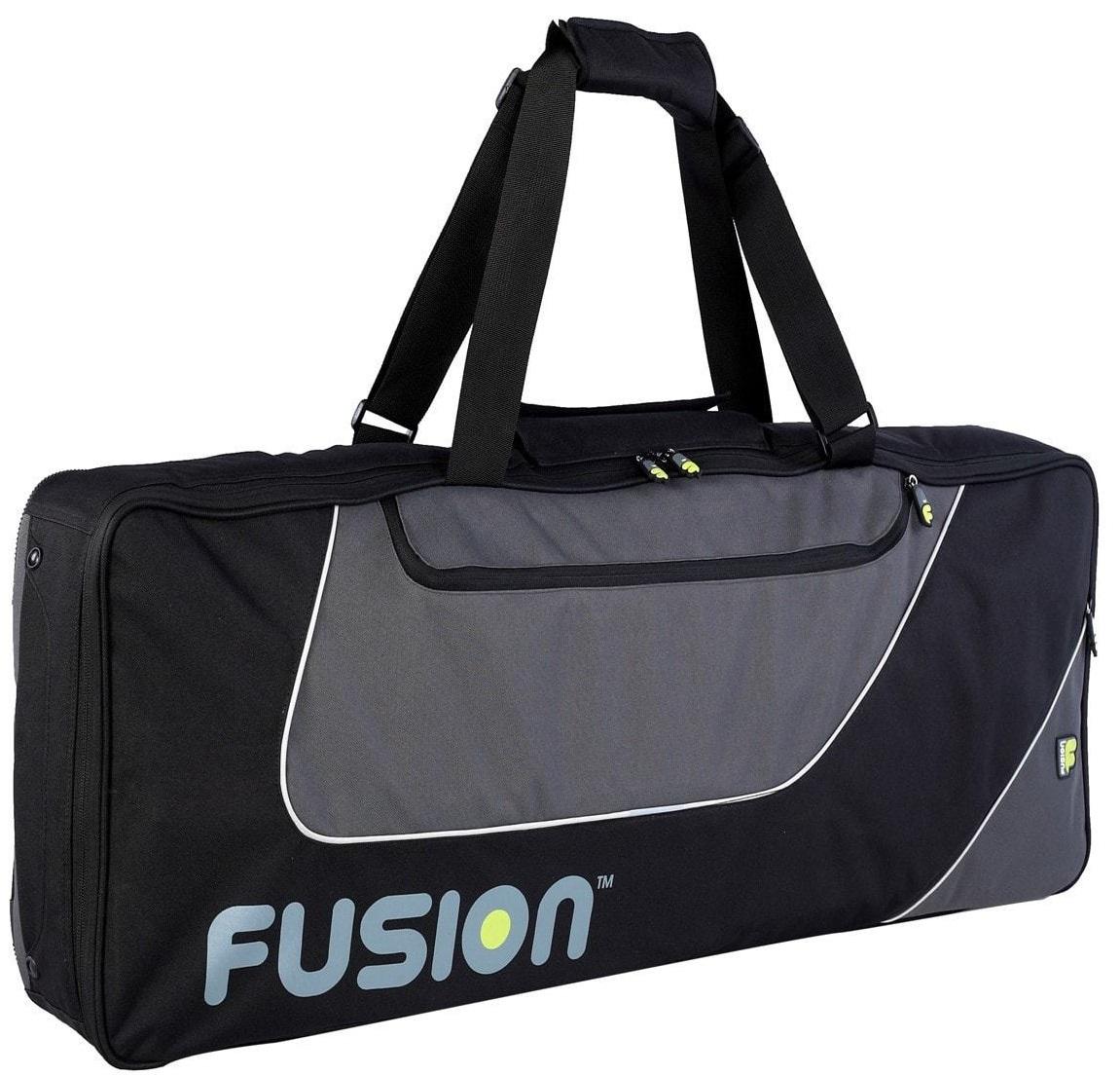 Fusion F3-18 K 5 B