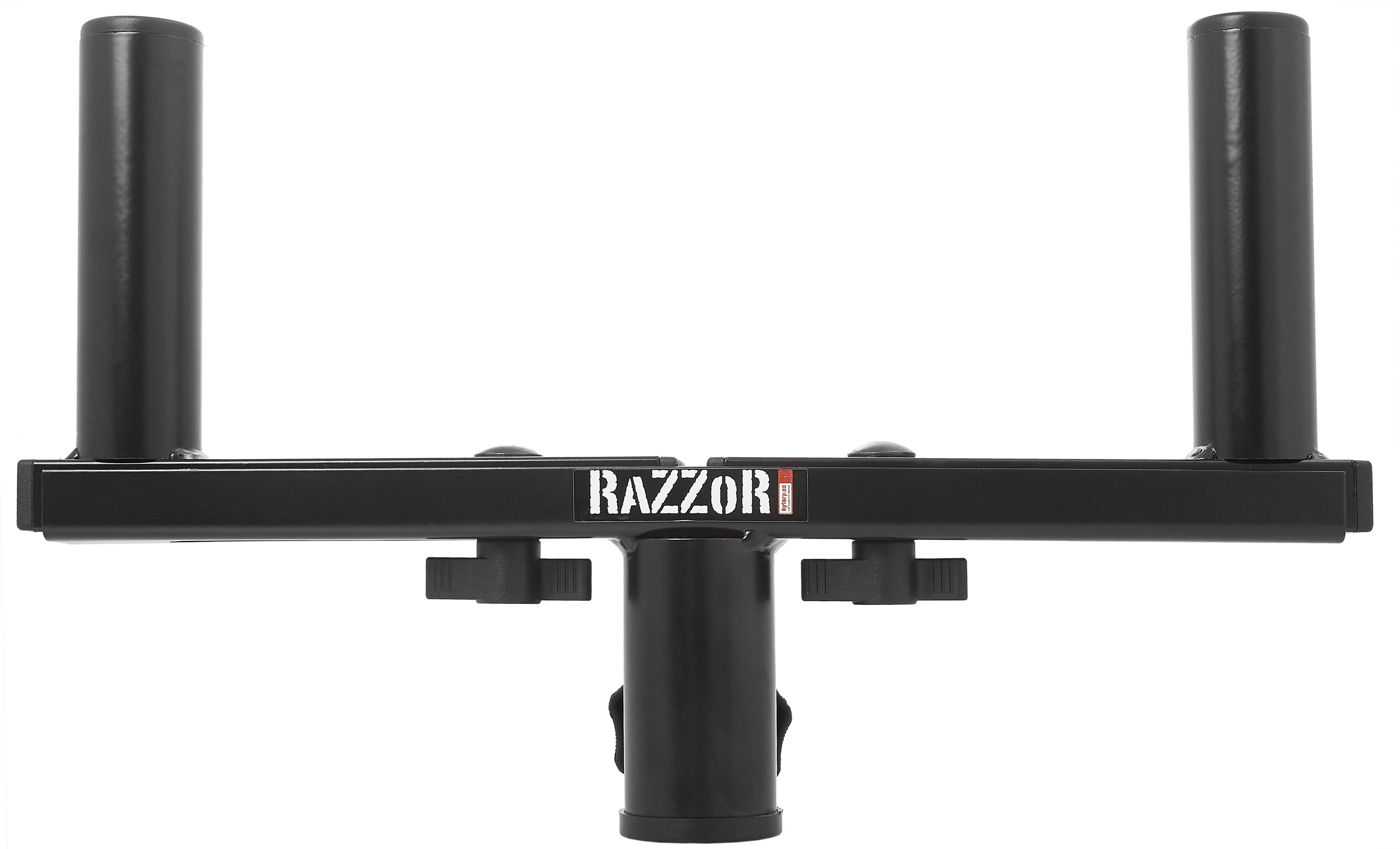 Razzor BOX-D