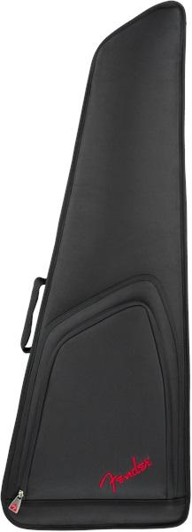 Fender FEMS-610 Mini Strat Gigbag