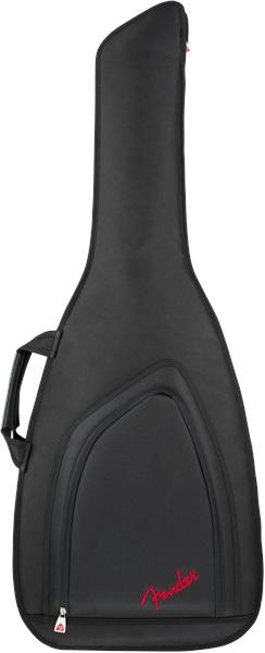 Fender FESS-610 Short Scale Electric Gigbag