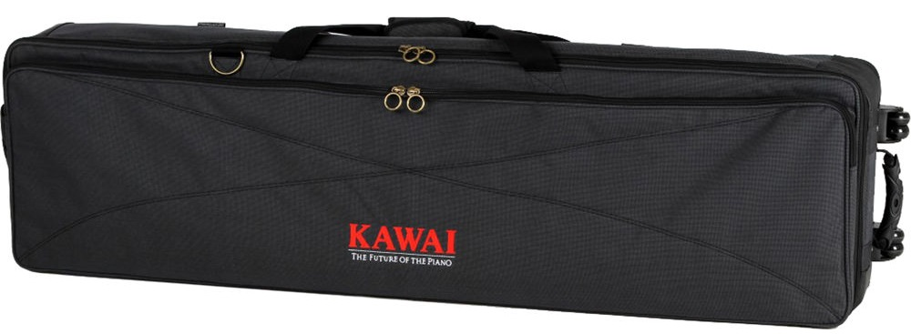 Kawai SC-1