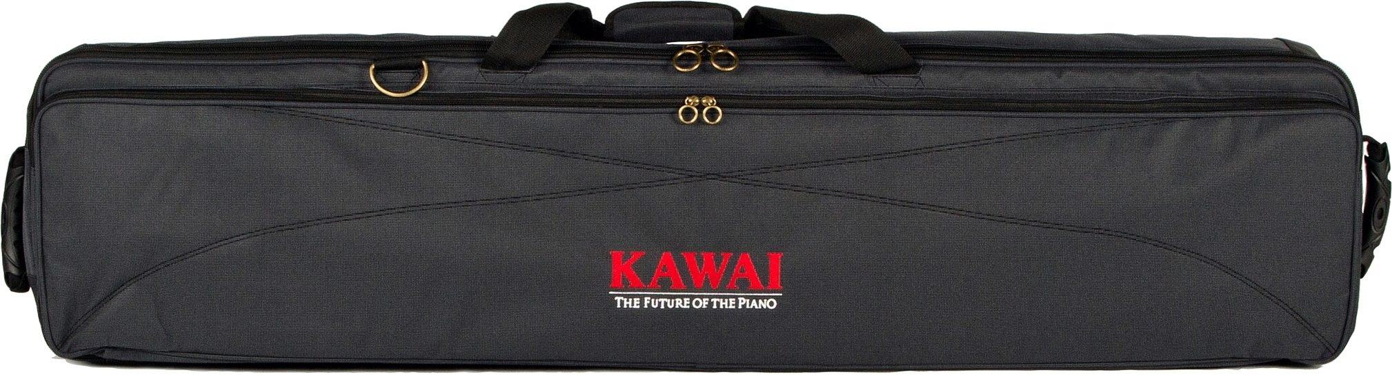 Kawai SC-2