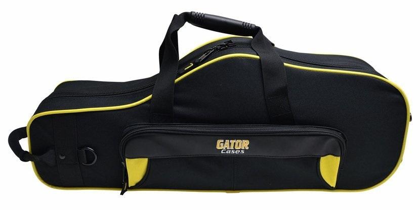 Gator GL-Altosax-YK
