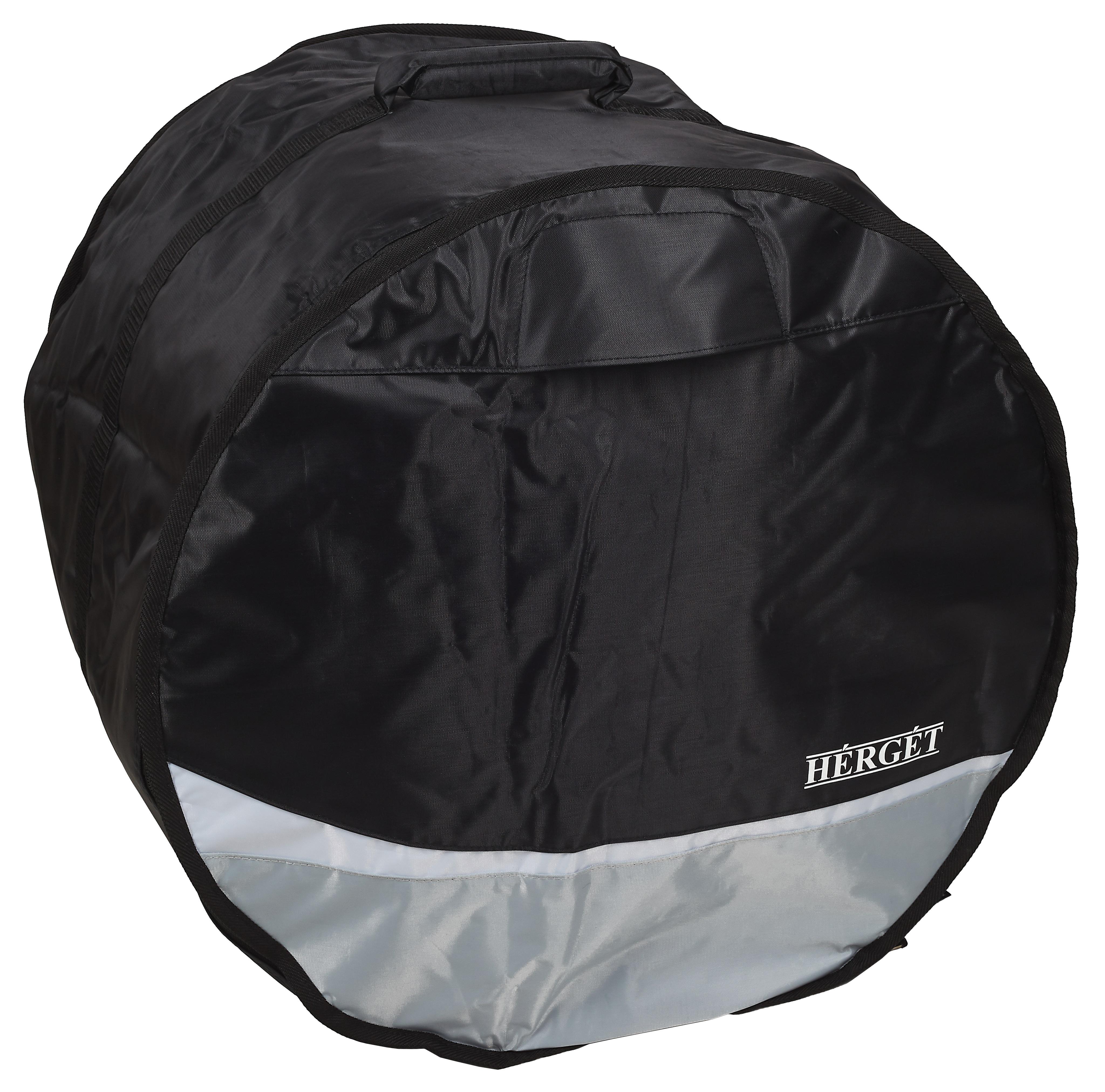 """Hérgét 18"""" x 16"""" Essential Bag"""
