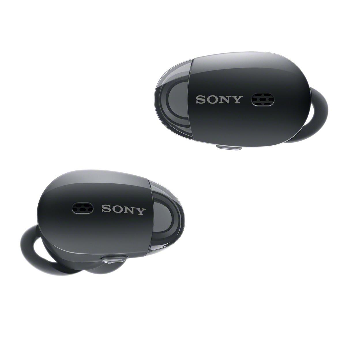 Sony WF1000XB.CE7
