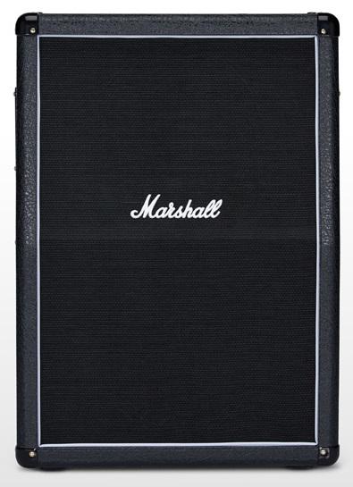 Marshall SC212