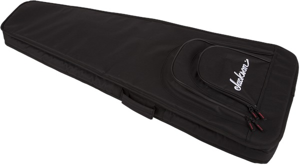 Jackson King V/Kelly/Warrior Multi-Fit Gig Bag