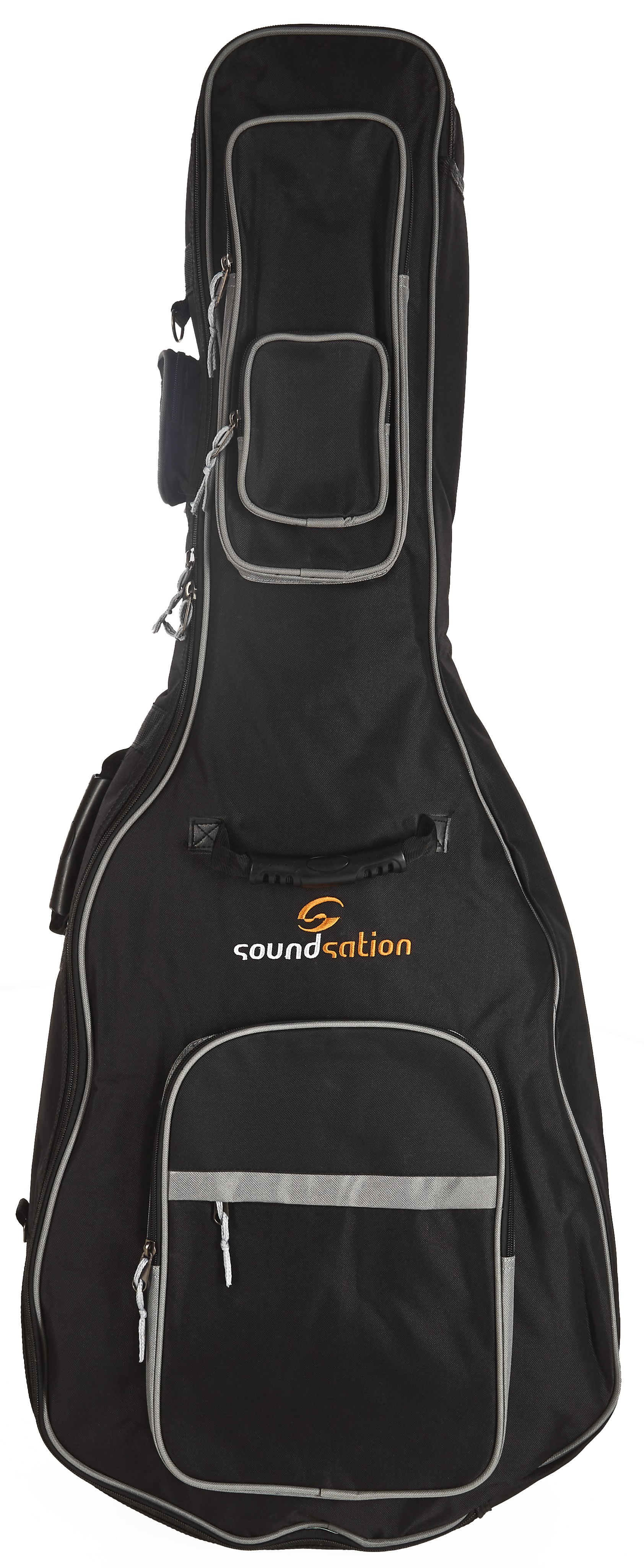 Soundsation SBG-30-AG