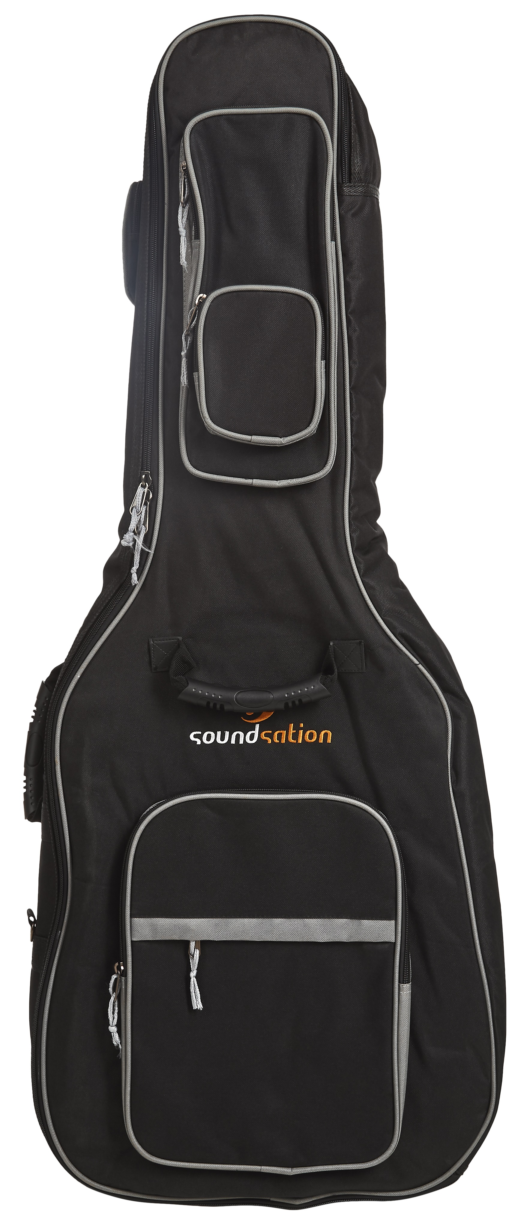 Soundsation SBG-30-CG
