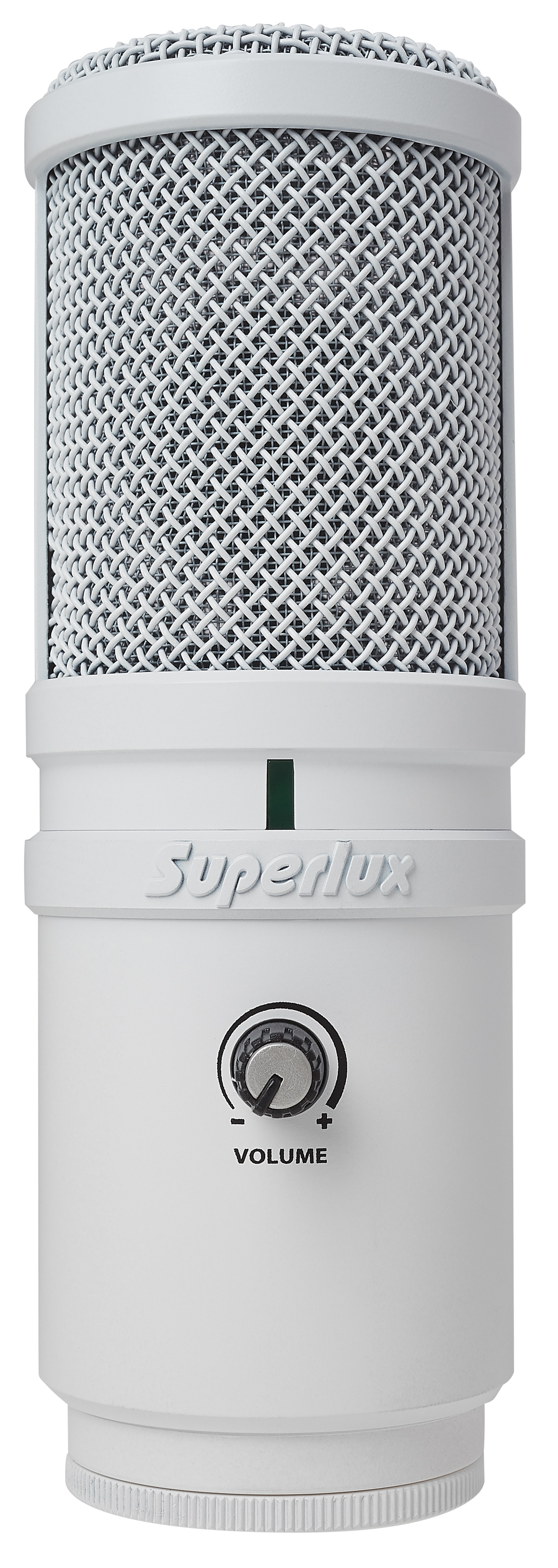 Superlux E205UMKII White