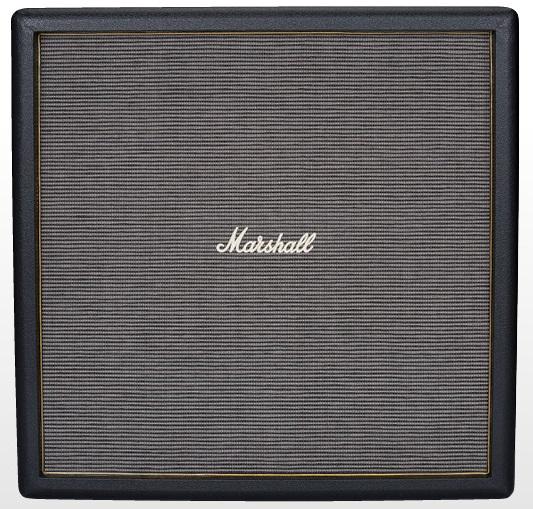 Marshall ORI412B