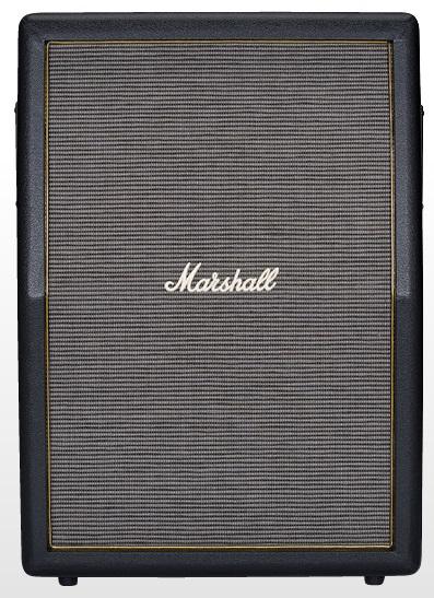 Marshall ORI212A