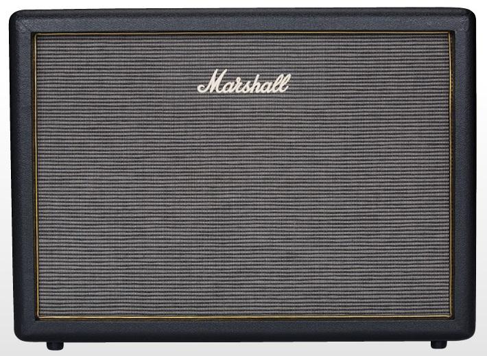Marshall ORI212