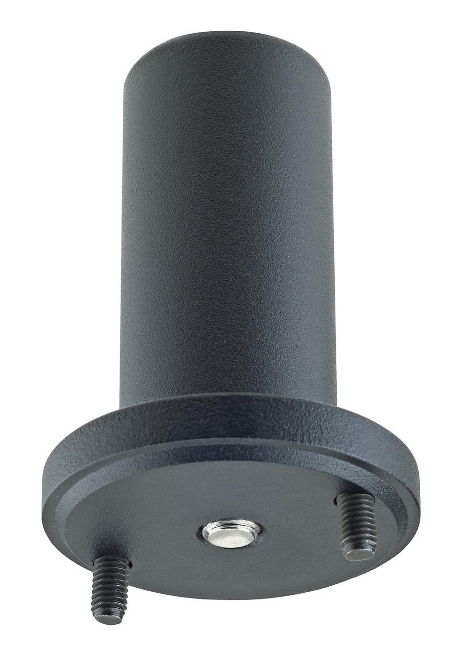 K&M 18814 Adapter