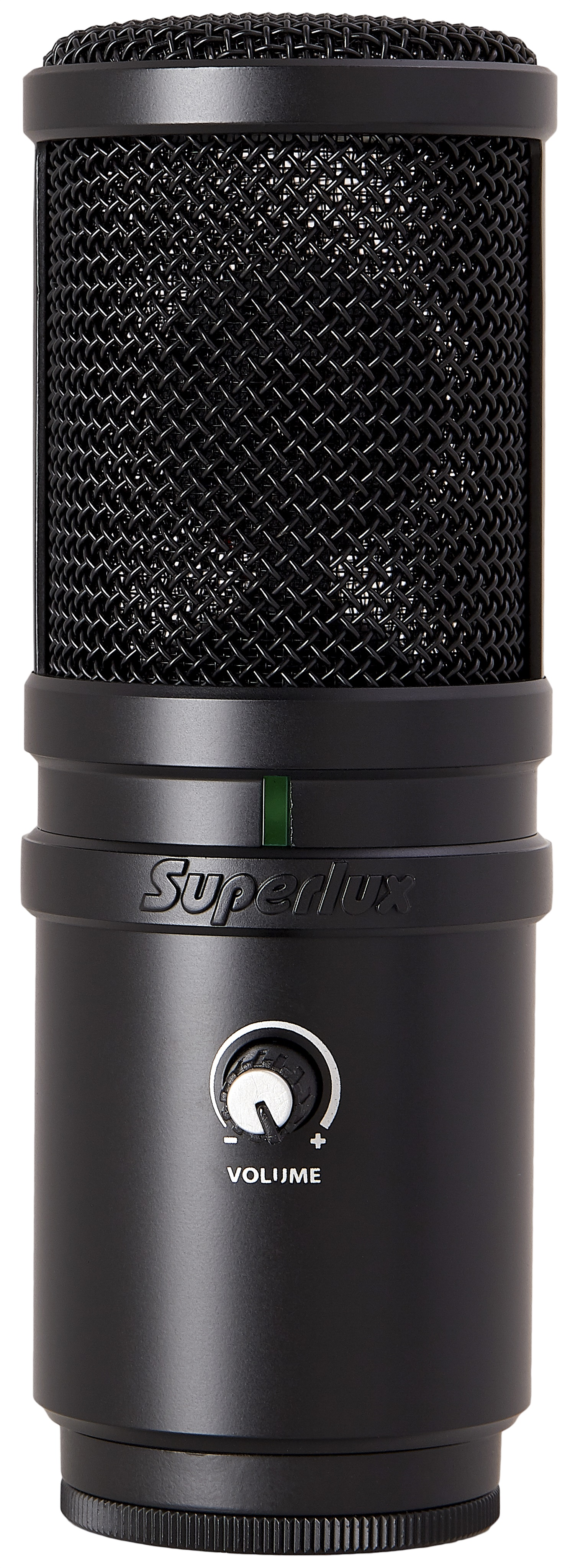 Superlux E205UMKII Black