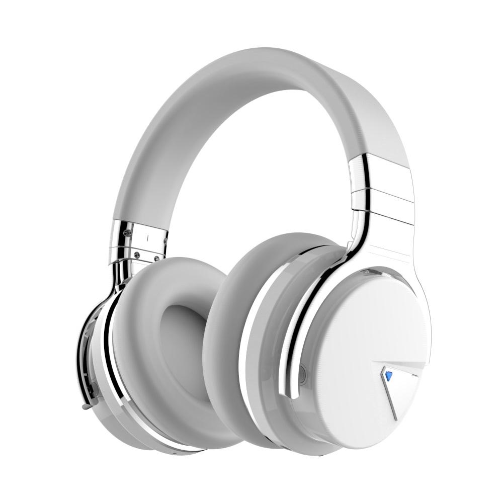 Cowin E7 ANC - white
