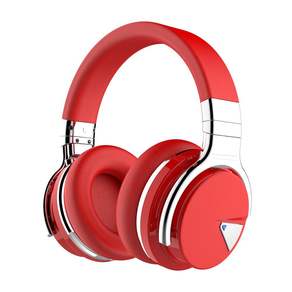 Cowin E7 ANC - red