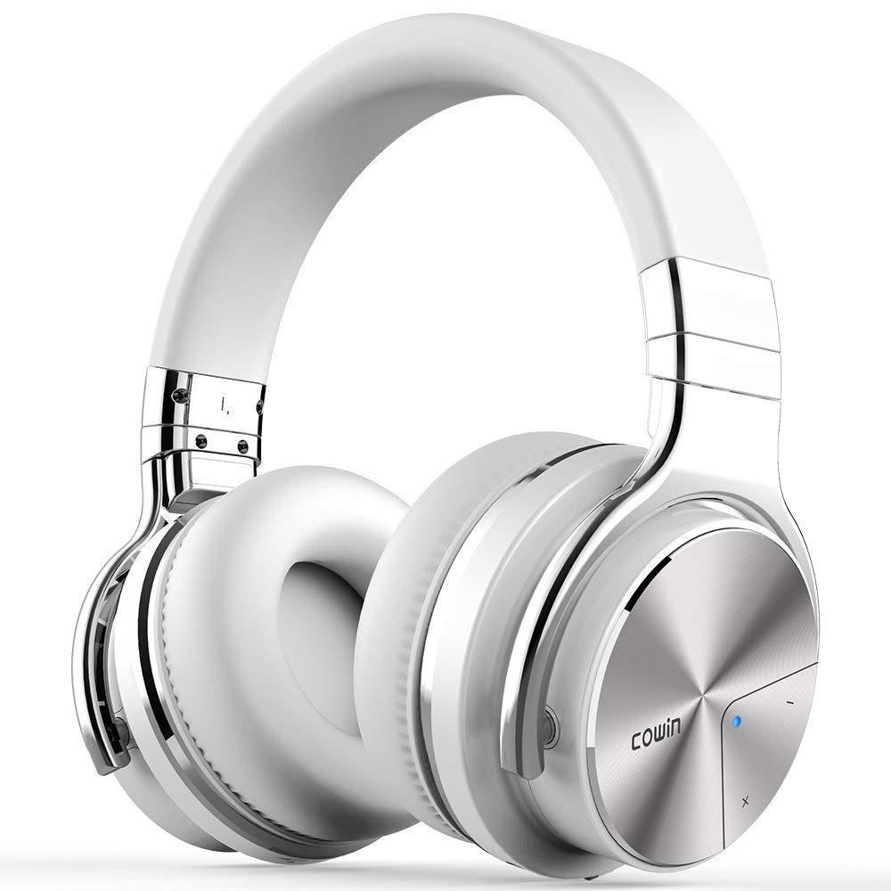 Cowin E7 PRO - white