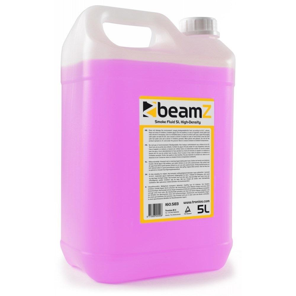 BeamZ High Density, 5L